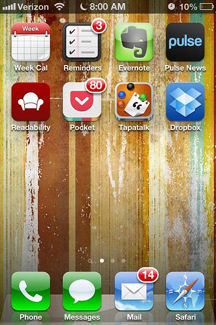 Show us your iPhone 4S home screen!-imageuploadedbytapatalk1351080724.660688.jpg