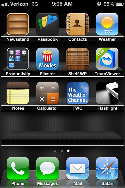 Show us your iPhone 4S home screen!-image-2-.png