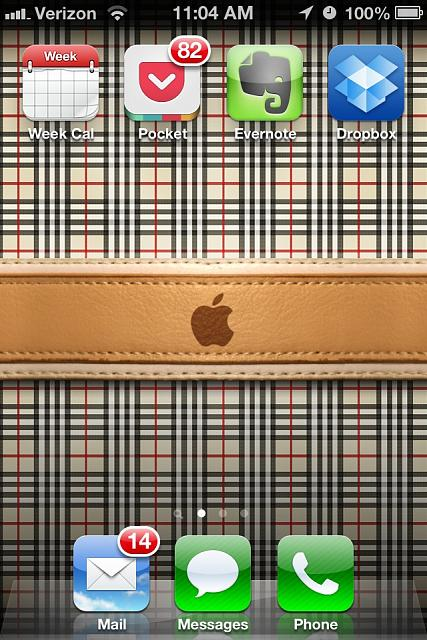 Show us your iPhone 4S home screen!-imageuploadedbytapatalk1351177510.711684.jpg