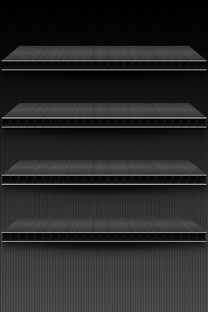 Show us your iPhone 4S home screen!-image.png