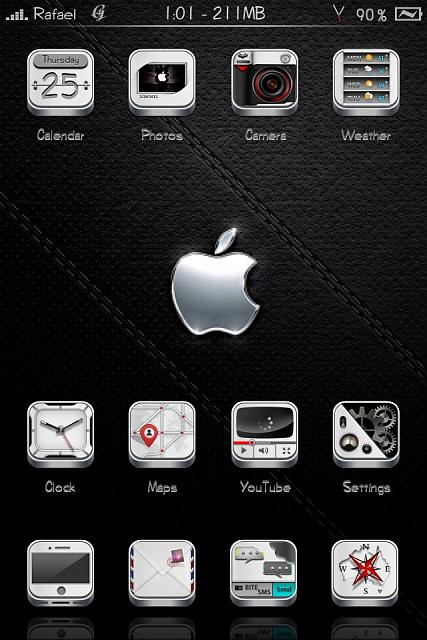 Show us your iPhone 4S home screen!-imageuploadedbyimore-forums1351190831.559287.jpg