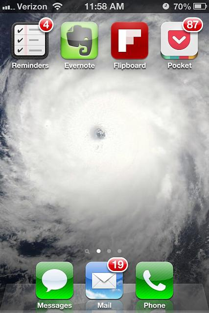 Show us your iPhone 4S home screen!-imageuploadedbytapatalk1351439966.765048.jpg