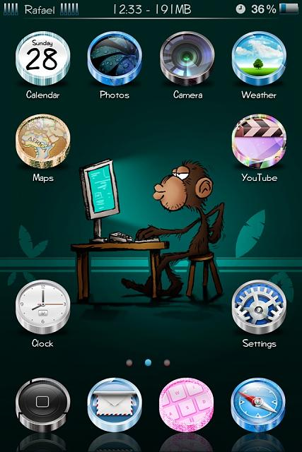 Show us your iPhone 4S home screen!-imageuploadedbyimore-forums1351445720.167049.jpg