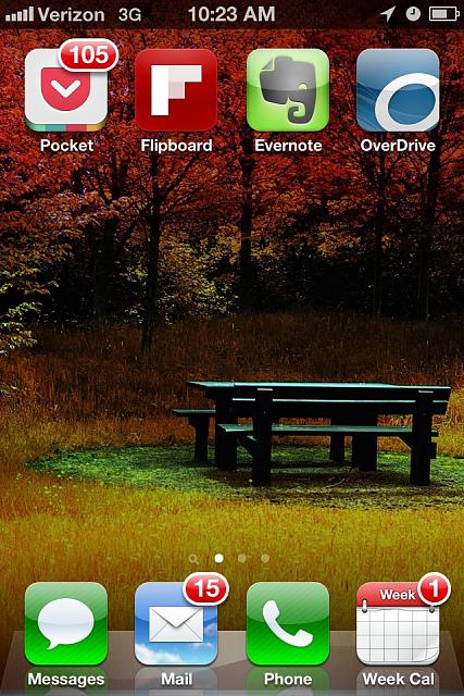 Show us your iPhone 4S home screen!-imageuploadedbytapatalk1351693517.021322.jpg