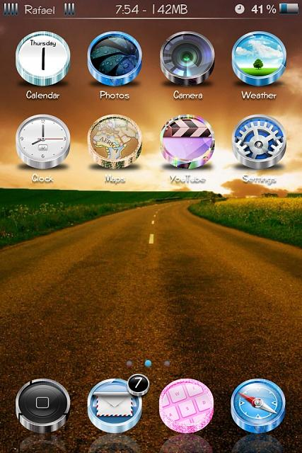 Show us your iPhone 4S home screen!-imageuploadedbyimore-forums1351817741.925670.jpg