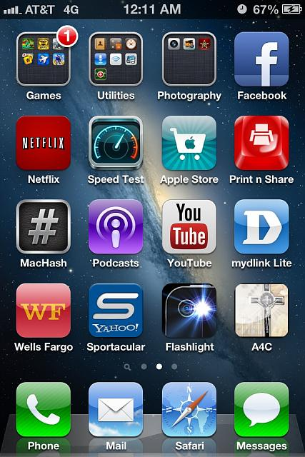 Show us your iPhone 4S home screen!-image.jpg