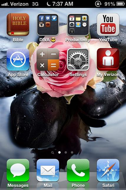 Show us your iPhone 4S home screen!-imageuploadedbyimore-forums1351856312.803233.jpg