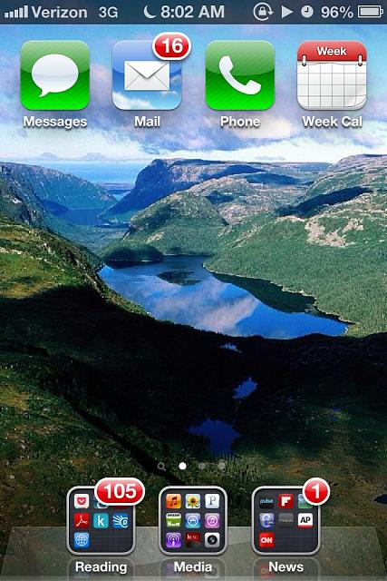 Show us your iPhone 4S home screen!-imageuploadedbytapatalk1351857799.403825.jpg