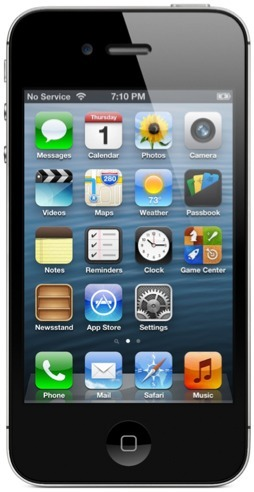 Show us your iPhone 4S home screen!-imageuploadedbyimore-forums1351906637.654774.jpg