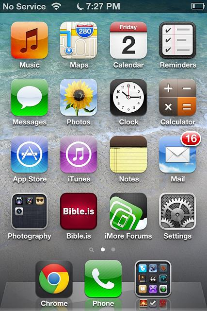 Show us your iPhone 4S home screen!-imageuploadedbyimore-forums1351906717.713306.jpg