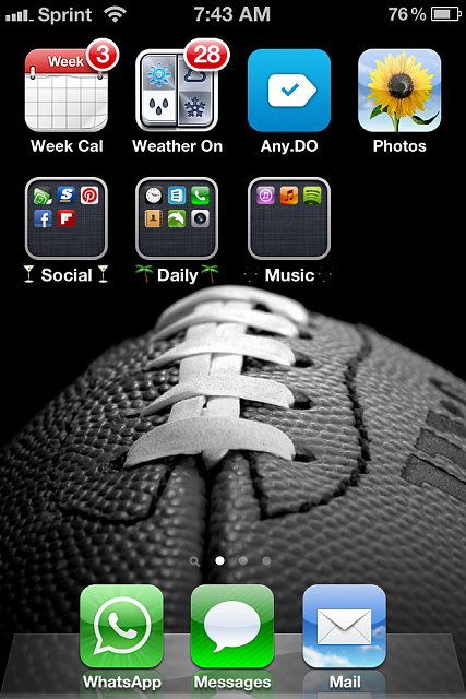 Show us your iPhone 4S home screen!-img_2325.png
