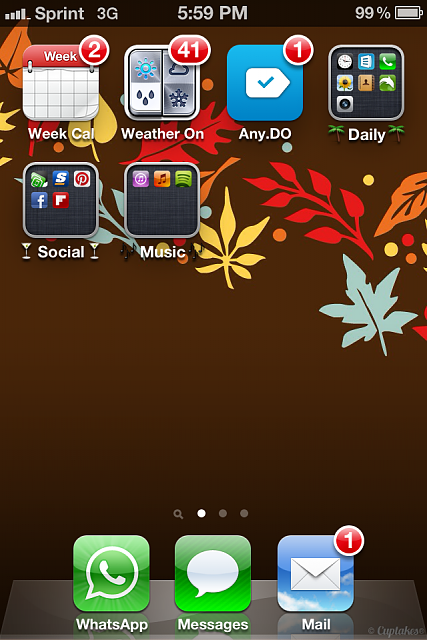 Show us your iPhone 4S home screen!-img_2324.png