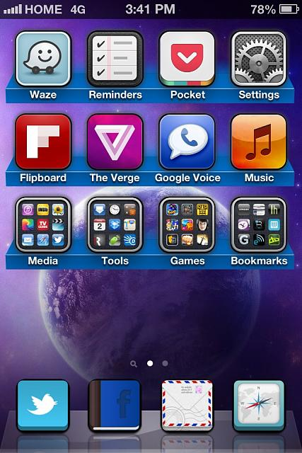 Show us your iPhone 4S home screen!-imageuploadedbyimore-forums1351953404.186208.jpg