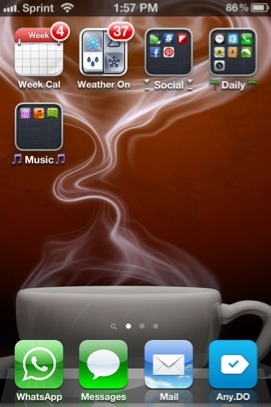 Show us your iPhone 4S home screen!-imageuploadedbyimore-forums1352073526.841658.jpg