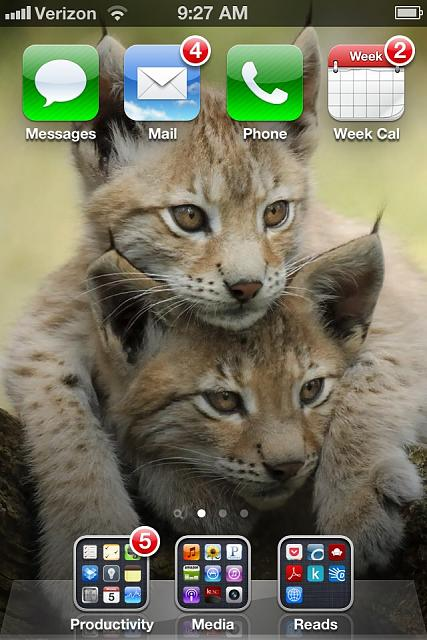 Show us your iPhone 4S home screen!-imageuploadedbytapatalk1352125725.373392.jpg