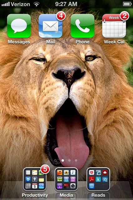 Show us your iPhone 4S home screen!-imageuploadedbytapatalk1352125768.966314.jpg