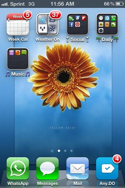 Show us your iPhone 4S home screen!-imageuploadedbyimore-forums1352141938.886190.jpg