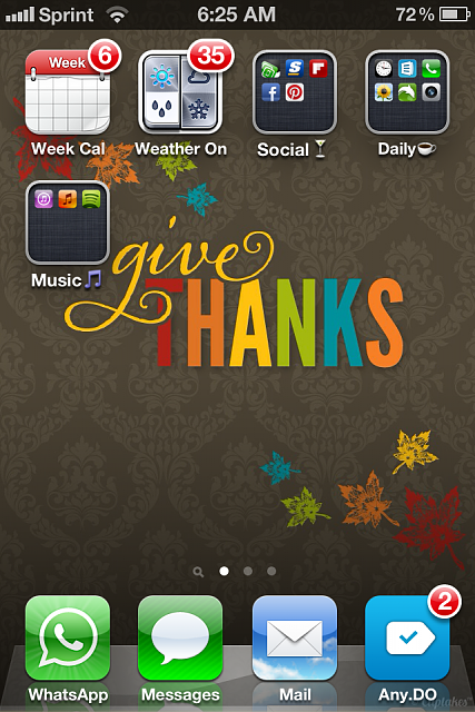 Show us your iPhone 4S home screen!-img_2406-1-.png
