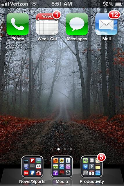 Show us your iPhone 4S home screen!-imageuploadedbytapatalk1352210009.649587.jpg