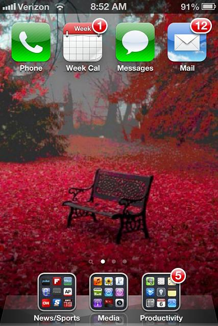Show us your iPhone 4S home screen!-imageuploadedbytapatalk1352210020.597552.jpg