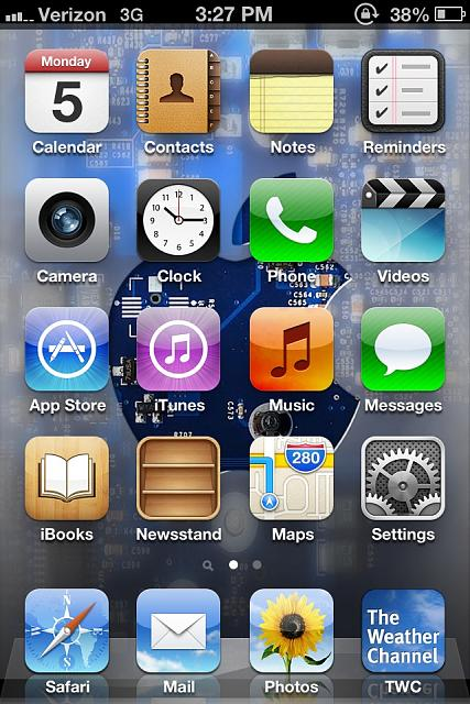 Show us your iPhone 4S home screen!-imageuploadedbyimore-forums1352252214.655339.jpg