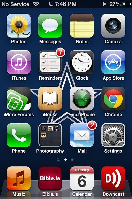 Show us your iPhone 4S home screen!-imageuploadedbyimore-forums1352256390.154830.jpg