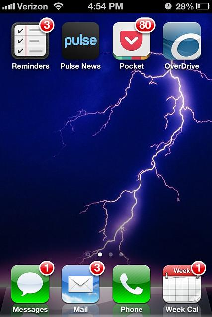 Show us your iPhone 4S home screen!-imageuploadedbytapatalk1352325314.597309.jpg
