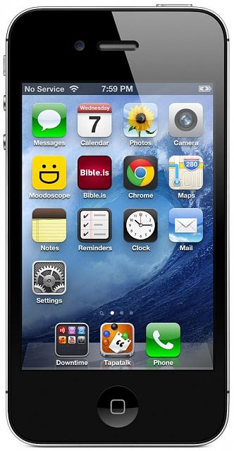 Show us your iPhone 4S home screen!-imageuploadedbytapatalk1352343757.172214.jpg