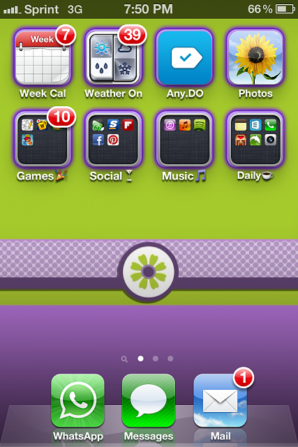 Show us your iPhone 4S home screen!-img_2438-1-.png