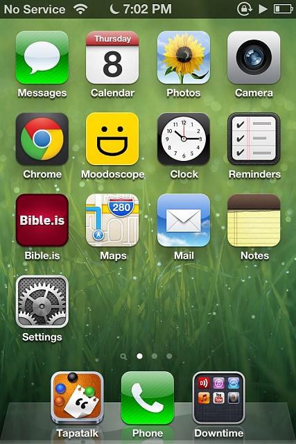 Show us your iPhone 4S home screen!-imageuploadedbytapatalk1352426686.671154.jpg