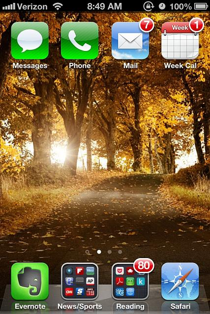 Show us your iPhone 4S home screen!-imageuploadedbytapatalk1352469118.103056.jpg