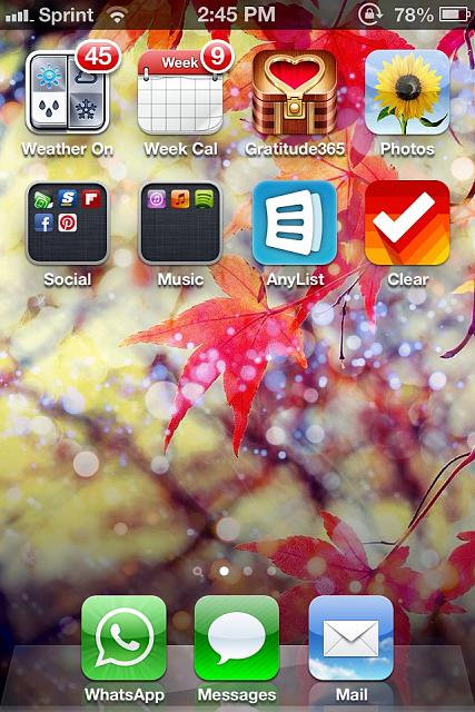 Show us your iPhone 4S home screen!-imageuploadedbyimore-forums1352495805.242034.jpg