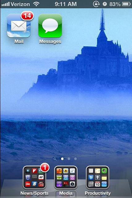 Show us your iPhone 4S home screen!-imageuploadedbytapatalk1352556733.346697.jpg