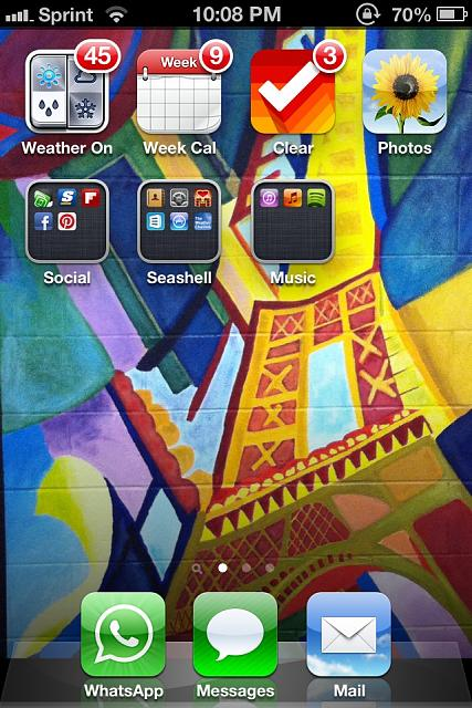 Show us your iPhone 4S home screen!-imageuploadedbyimore-forums1352581430.793001.jpg