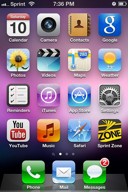 Show us your iPhone 4S home screen!-imageuploadedbytapatalk1352594260.441124.jpg