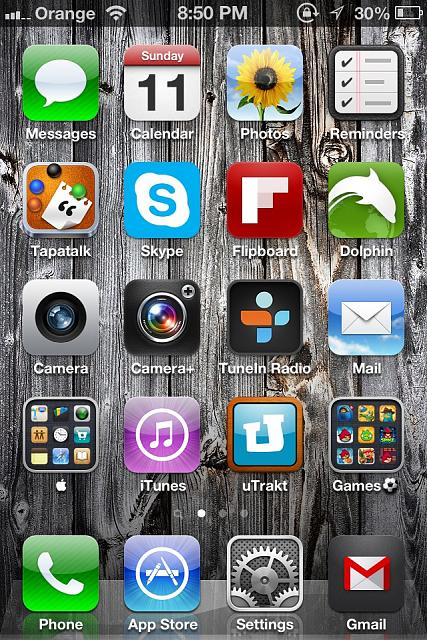 Show us your iPhone 4S home screen!-imageuploadedbytapatalk1352663601.050372.jpg