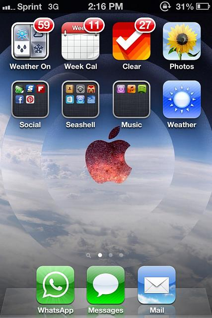 Show us your iPhone 4S home screen!-imageuploadedbyimore-forums1352665040.433629.jpg