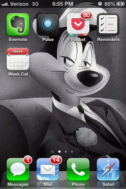 Show us your iPhone 4S home screen!-imageuploadedbytapatalk1352678123.647658.jpg