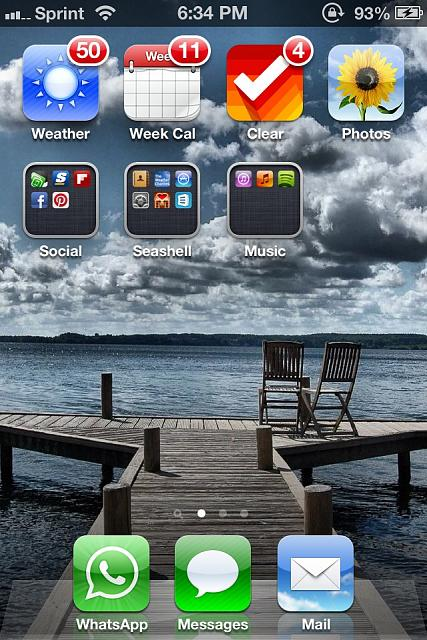 Show us your iPhone 4S home screen!-imageuploadedbyimore-forums1352680507.810818.jpg