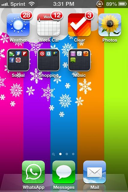 Show us your iPhone 4S home screen!-imageuploadedbyimore-forums1352756035.749398.jpg