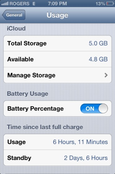 Iphone 4s better battery life on ios6?-imageuploadedbyimore-forums1352765625.864386.jpg