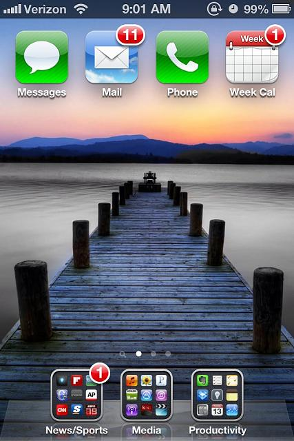 Show us your iPhone 4S home screen!-imageuploadedbytapatalk1352815375.215779.jpg