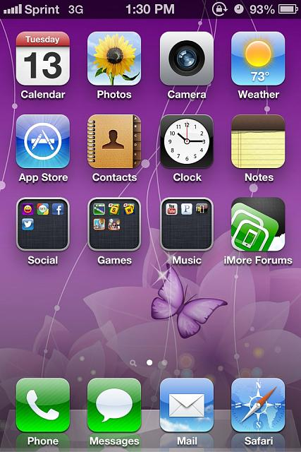 Show us your iPhone 4S home screen!-imageuploadedbyimore-forums1352831432.502210.jpg