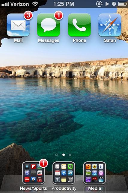 Show us your iPhone 4S home screen!-imageuploadedbytapatalk1352917589.041512.jpg