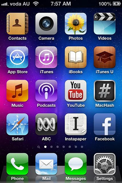 Show us your iPhone 4S home screen!-imageuploadedbyimore-forums1352928670.136372.jpg
