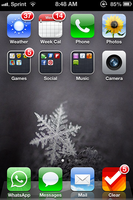 Show us your iPhone 4S home screen!-img_2584-1-.png