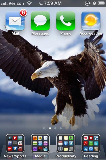 Show us your iPhone 4S home screen!-imageuploadedbytapatalk1352995591.203990.jpg