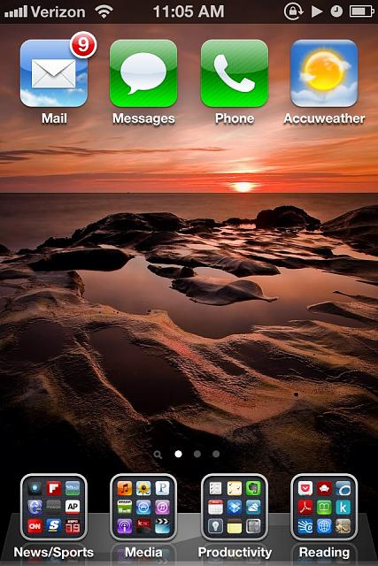 Show us your iPhone 4S home screen!-imageuploadedbytapatalk1352995612.484009.jpg