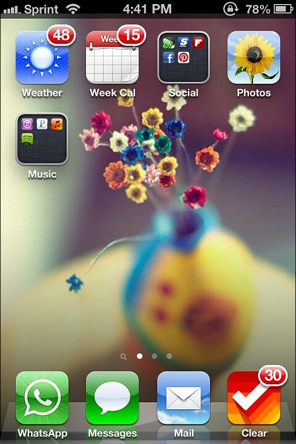 Show us your iPhone 4S home screen!-imageuploadedbyimore-forums1353019830.990711.jpg