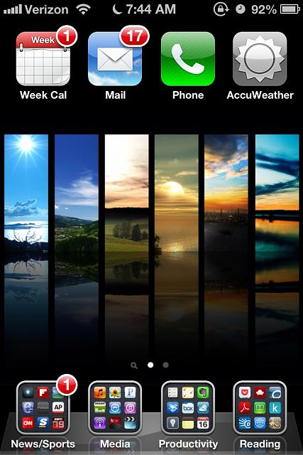 Show us your iPhone 4S home screen!-imageuploadedbytapatalk1353069908.749451.jpg